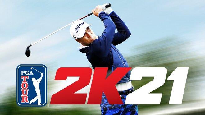 látvány a golf számára Bates módszer myopia