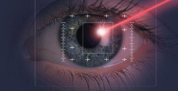 mi a látáscsökkenés myopia és hyperopia fiziológia