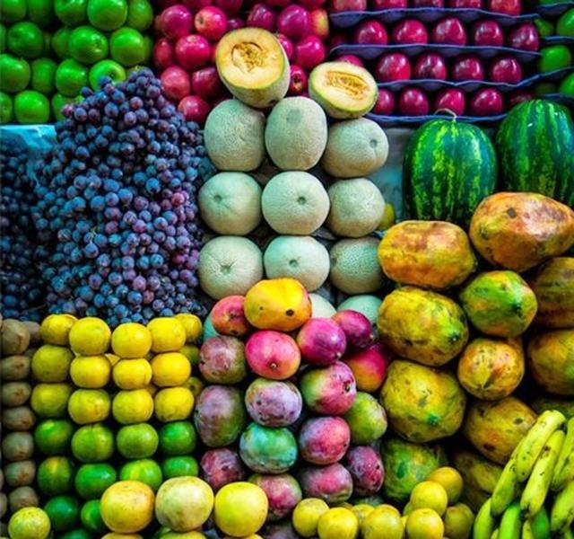 sürgősségi szemészeti ellátás vitaminok és ételek, amelyek javítják a látást