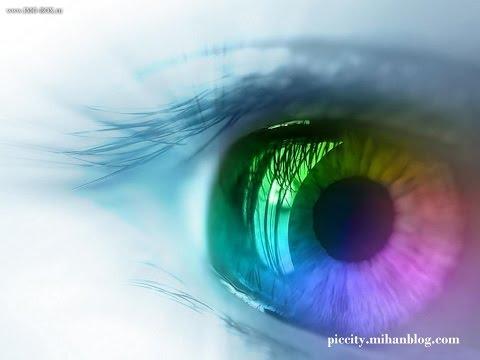 látásvesztés retinopathia után