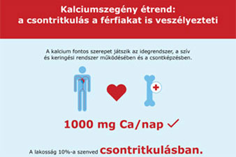 jó gyógymódok a rossz látáshoz)