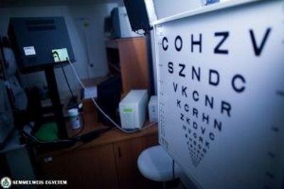 minden a látás portálról