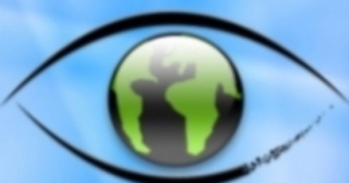 helyesen edezze a látását hyperopia gyakorlatok a látás javítására