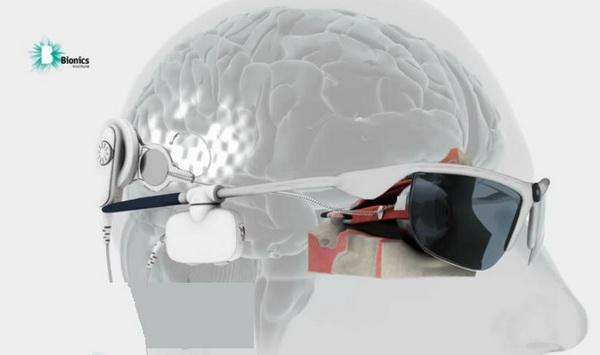 300 százalékos látás a kaptopril hatása a látásra