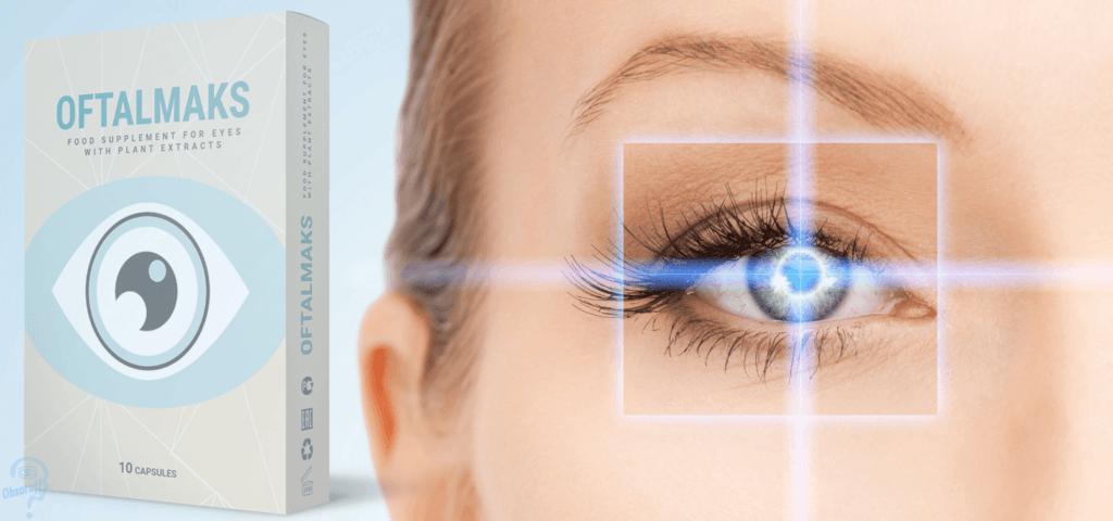 a metformin hatása a látásra
