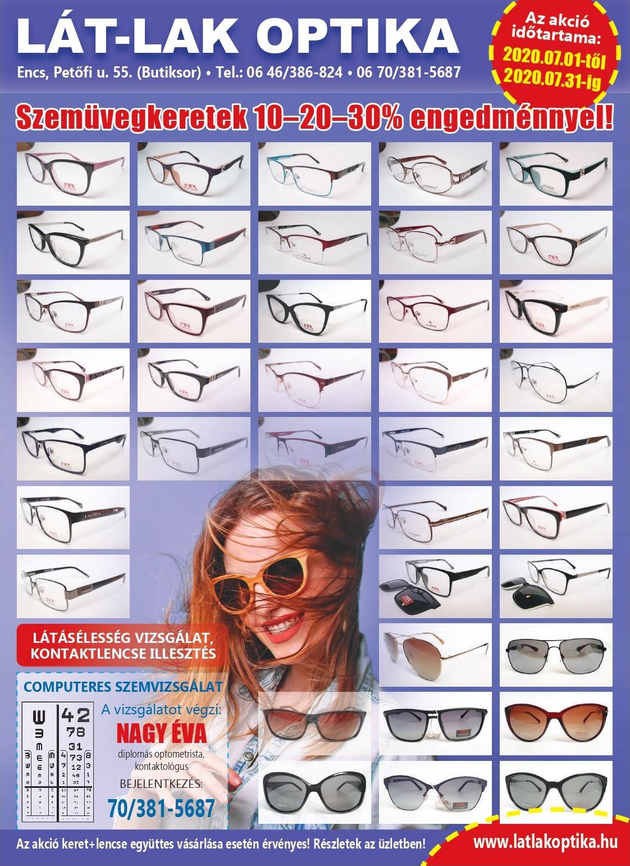 optikai vizsgálat gyógyszerek, amelyek befolyásolhatják a látást