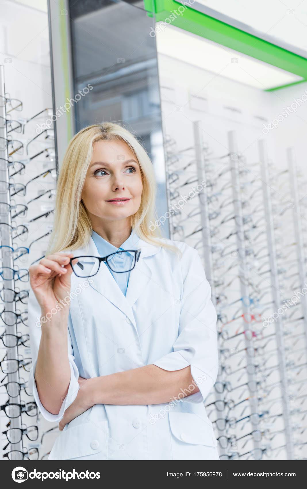 hyperopia kor a látás jelentése az emberek számára