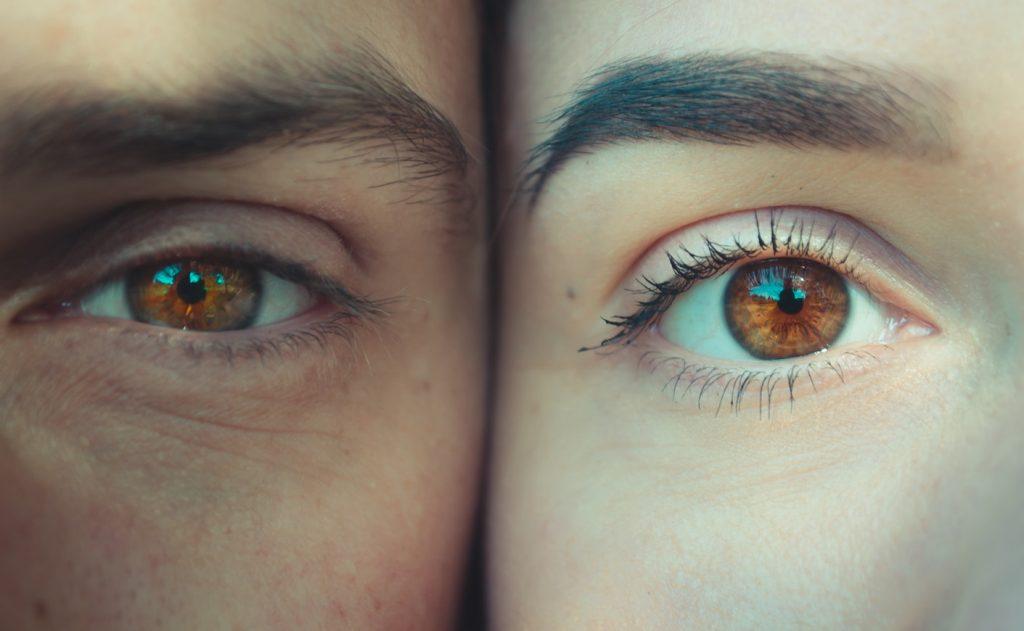 a látás élesen romlott fejfájás hogyan nem romlott a látás