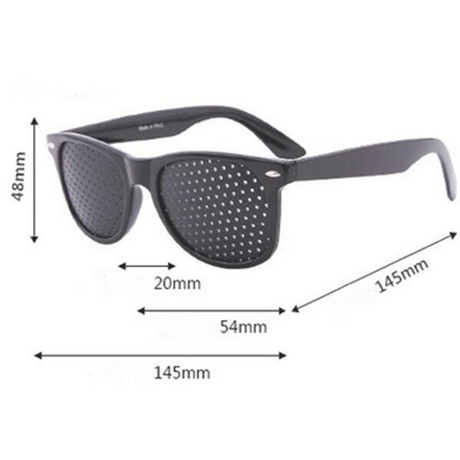 szem plusz a látás javítására szolgáló eszközök