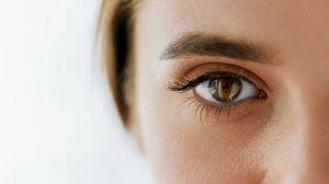 szembetegségek, amelyeknél elveszíti látását