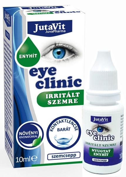 vitaminok látókapszulákhoz myopia technikák