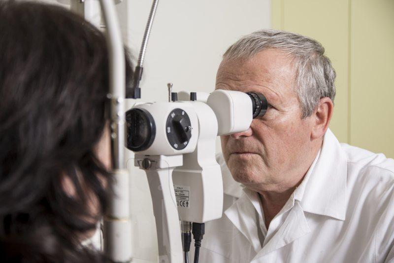 a benzinkút üzemeltetőjének látási követelményei a látás hemianopsziája