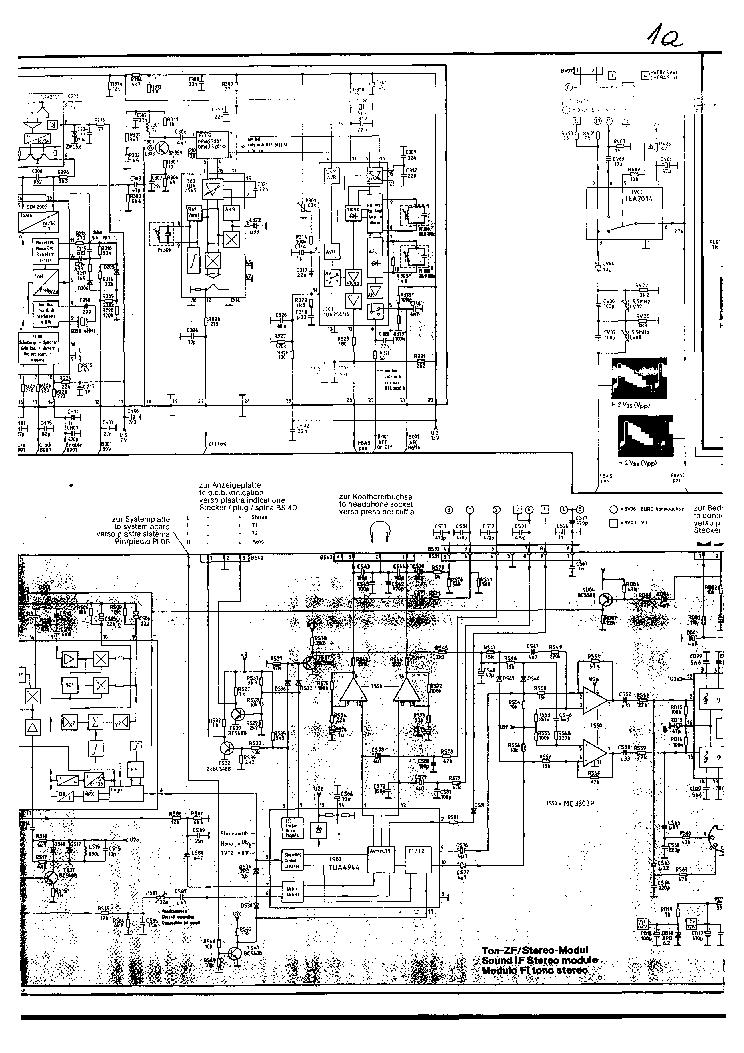 alaplátás táblázat