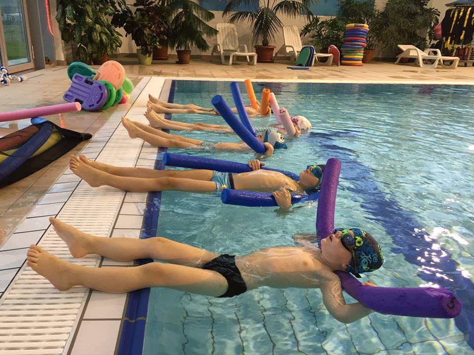 úszás és látás amit rövidlátásnak neveznek