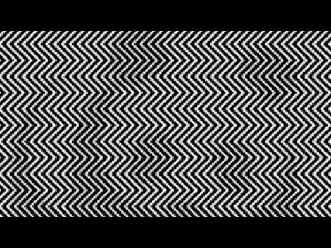 teszt szem a látás térfogata az