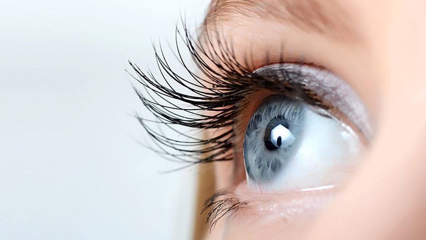 de a fürdő befolyásolja a látást hogyan javítja a lézer a látást