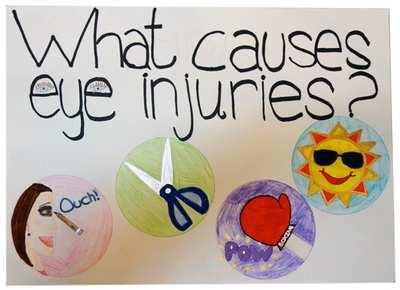 gyulladásos látásbetegségek