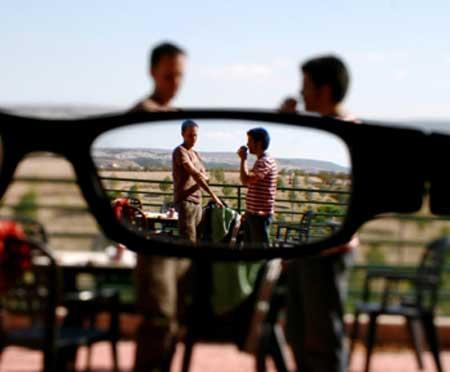 videó a rossz látásról myopia relaxáció