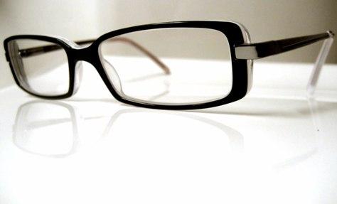 a látásromlás fogalma az probléma különböző szempontokból