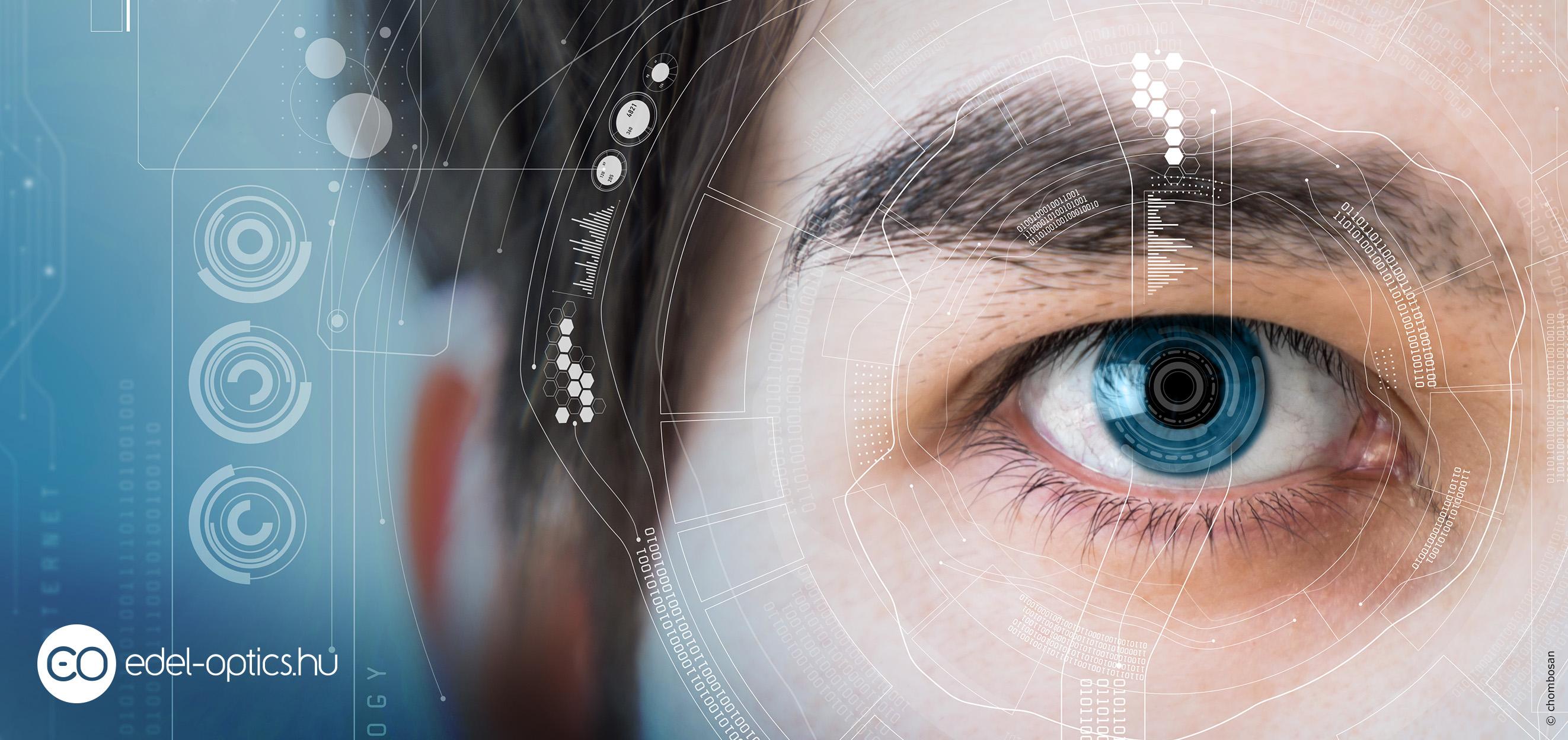 A látást javító népi receptek, Szociológiai árulás - Egyszerű látás recept