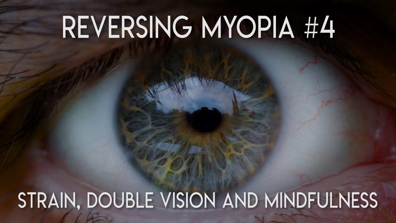 látáskorrekció sterlitamakban milyen gyógyszerek képesek helyreállítani a látást
