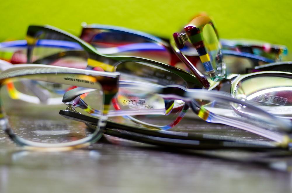 mang látásvizsgálat