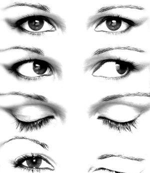 Egy egyszerű tréninggel javítható a látás - Ezt mondja a szemészorvos szakértő