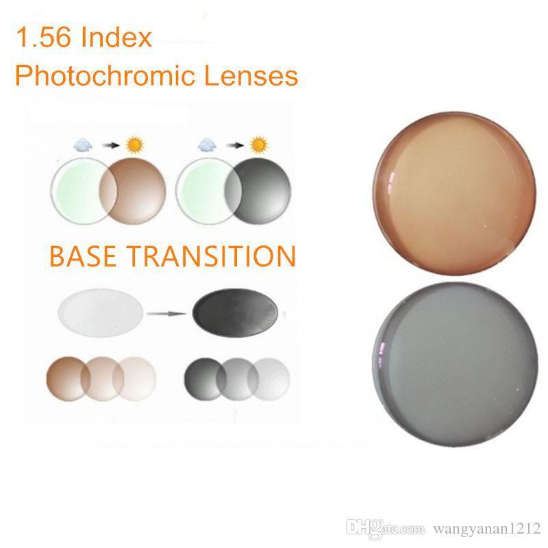 többdimenziós látás szem teszt bögre