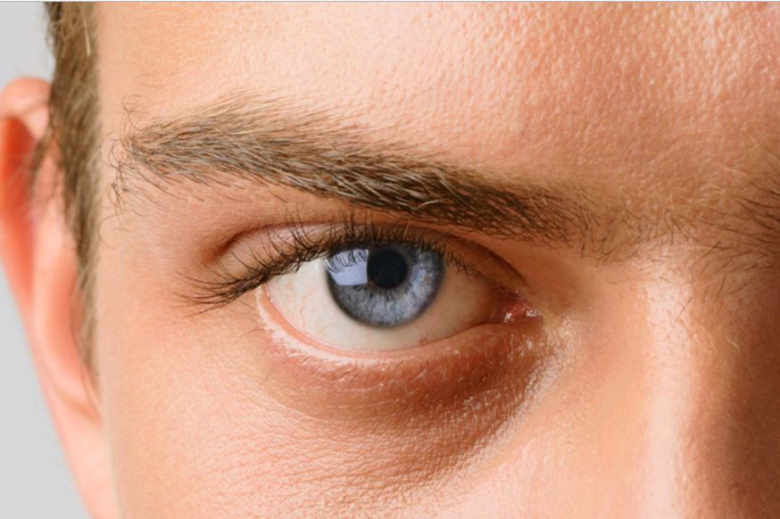 gyakorlási technika a látás javítása érdekében