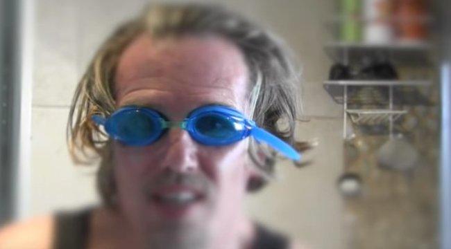 javíthatja a látását