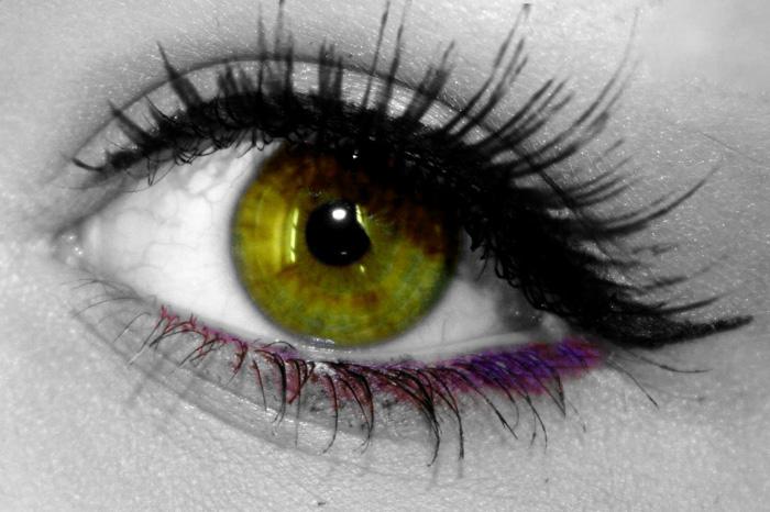 romlott a látás olvasás után ha mínusz a myopia vagy a hyperopia