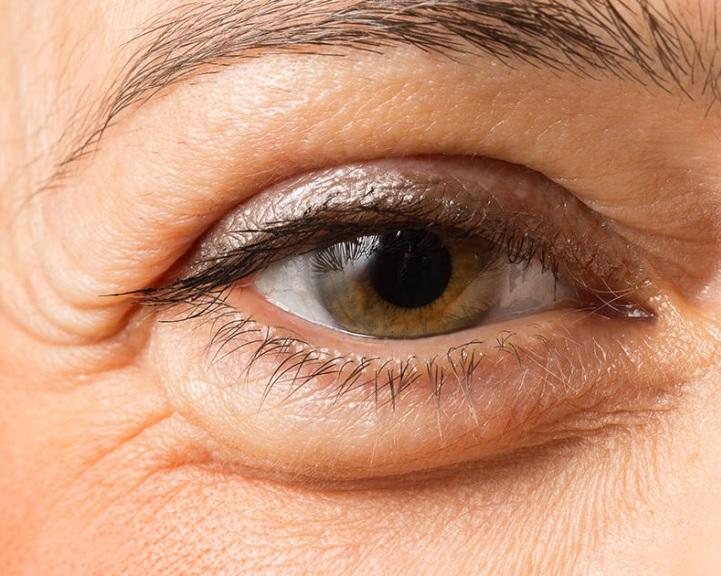 a látás helyreállítása Orsk tabletták csökkent látáshoz