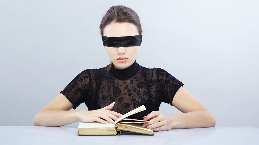 közepek látása a szem előtt bates látás helyreállítási tanfolyam