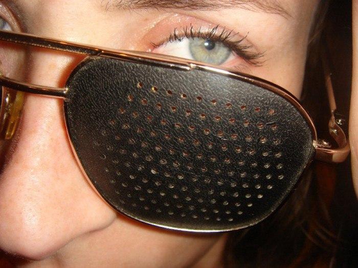 mindent a látásélességről jövőkép 20 2020