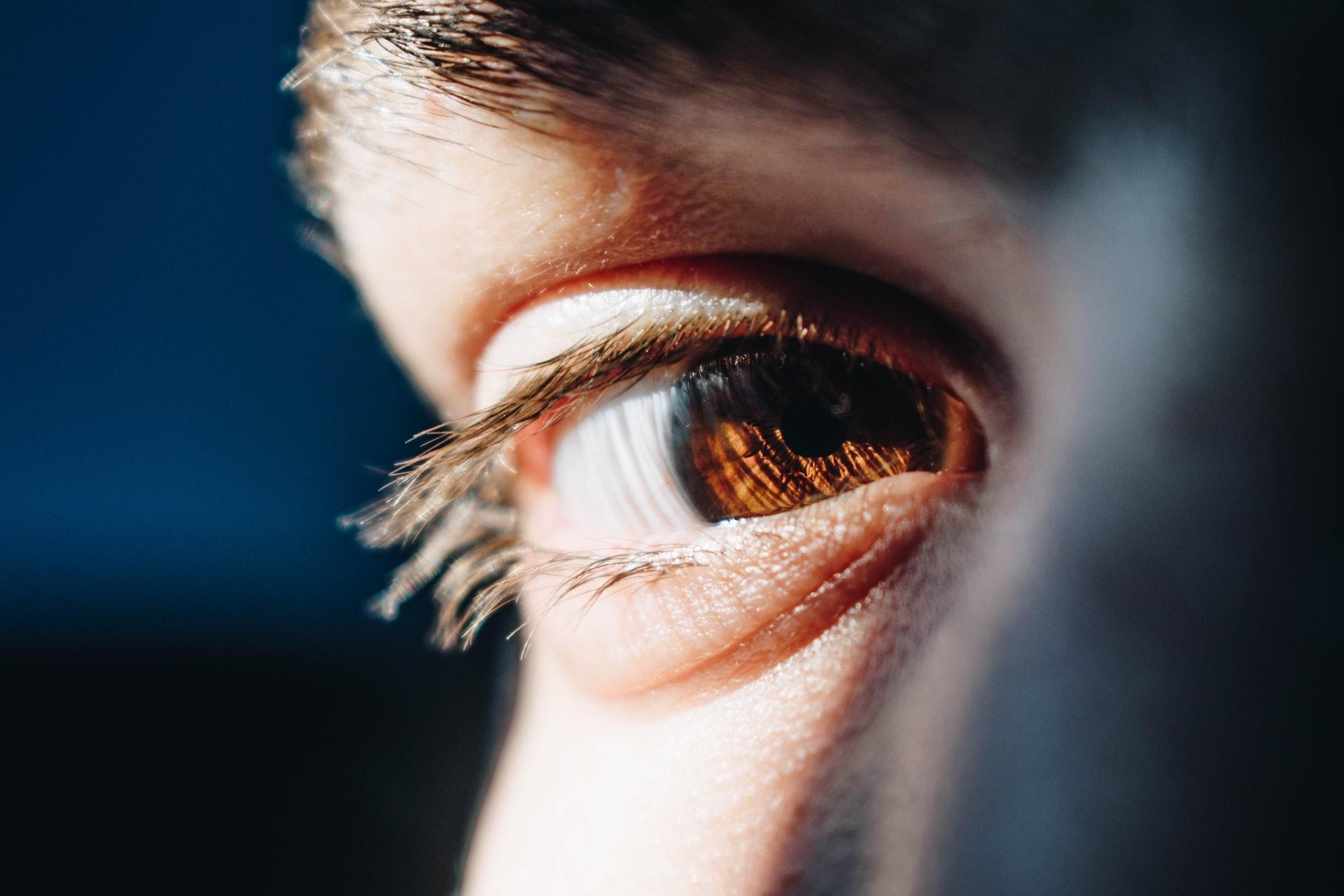 Hogyan működik a színlátás?