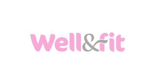 fejmasszázs a látás javítása érdekében