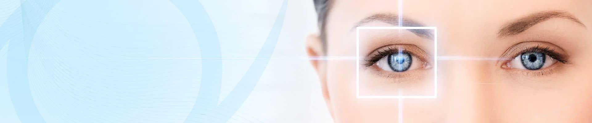 A szem gömbösségének myopathiája és rövidlátó megsértése