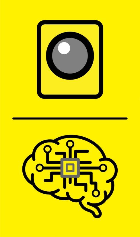 ajánlások a látás fejlesztésére Az áfonya helyreállítja a látást