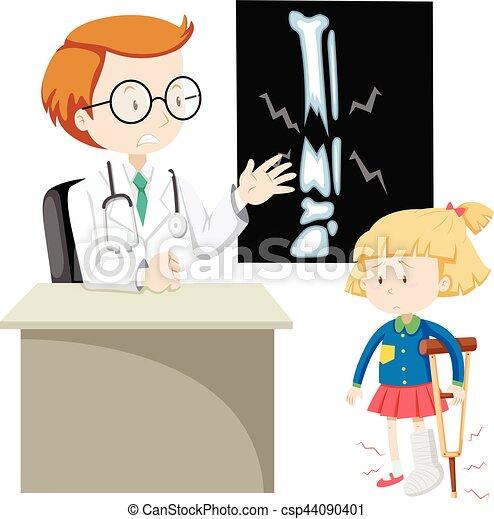 a látástudomány alapjai a látásromlás romlásával