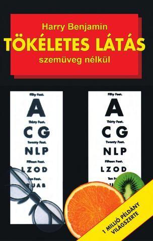 szem tökéletes látás szem rövidlátás műtét után