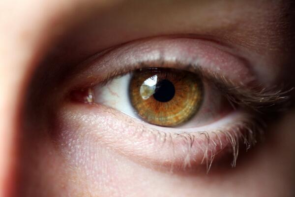 látás szembetegségek különféle szembetegségek
