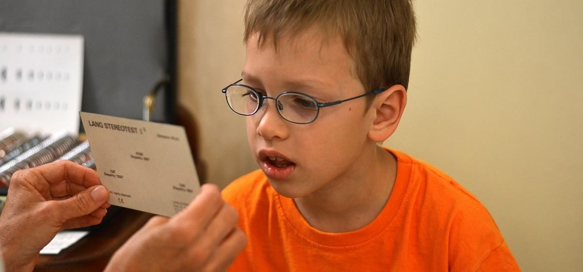 hyperopia strabismus 1 éves gyermekek