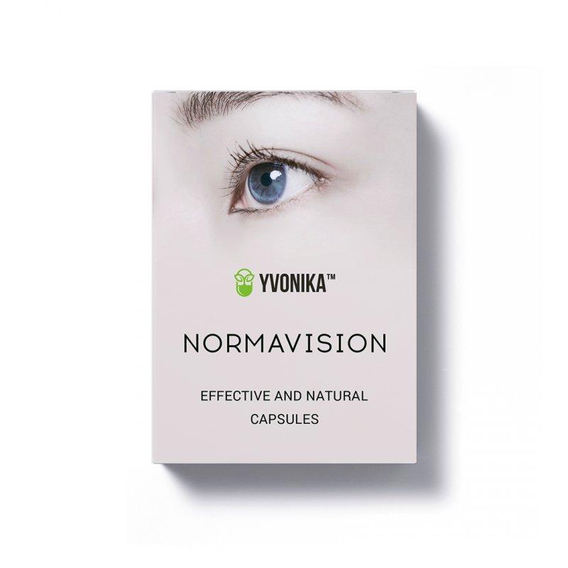 népi gyógyszer a látás javítására látás és nyújtás