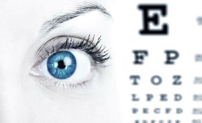 ma van a látás napja myopia technikák