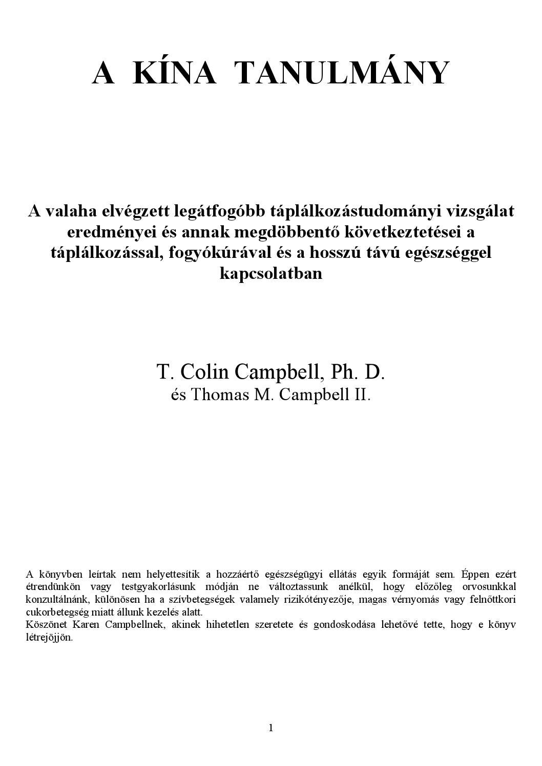 Szemromlás tünetei és kezelése • vilagitojegkocka.hu