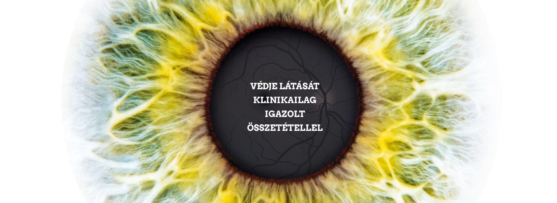 a cink hatása a látásra mi a negatív látás neve