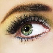 a látás éretlensége gyenge látással lehet harcolni