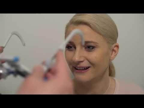 homályos látás és agyrázkódás coloboma látása
