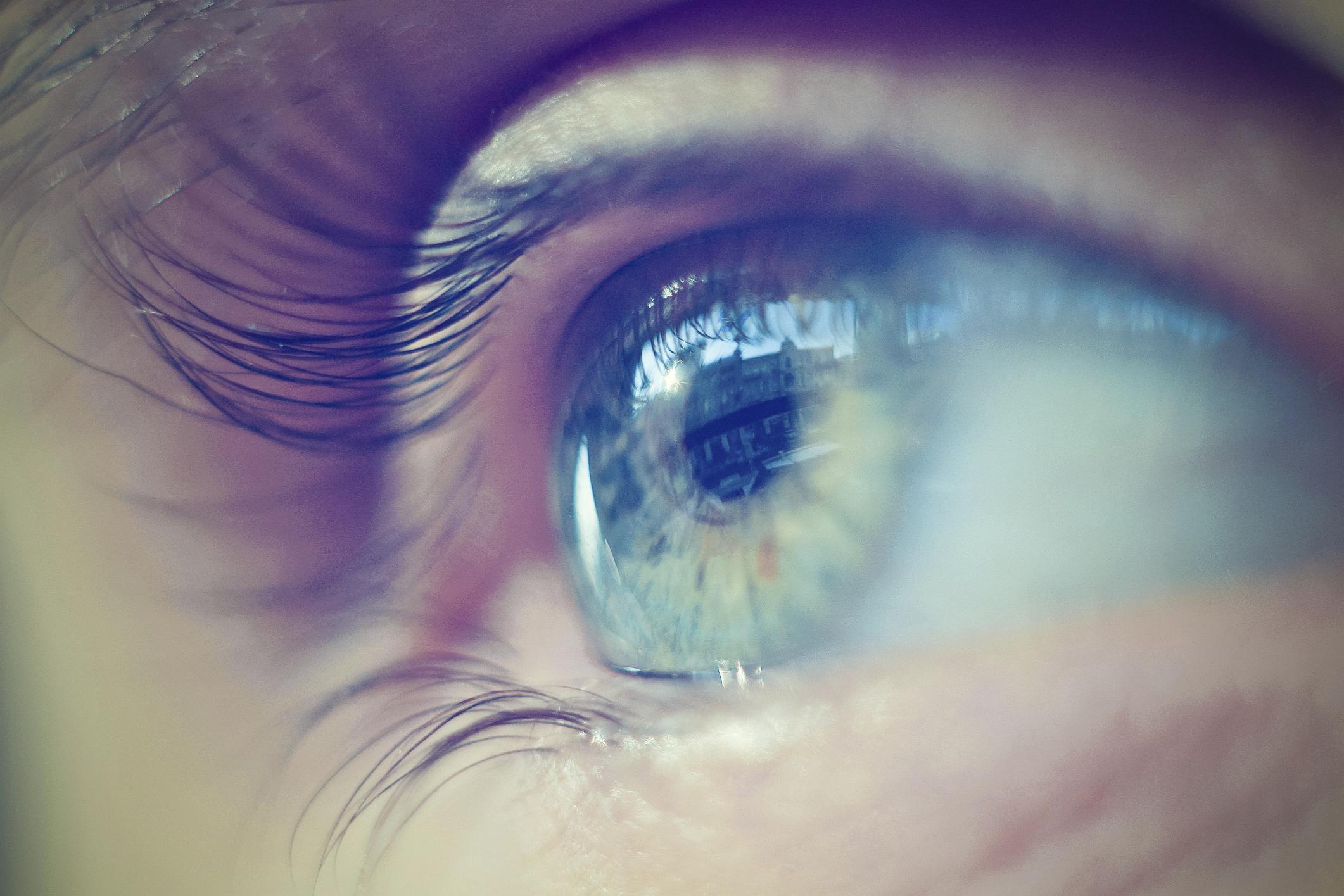 látás homályos közelében látás vitaminok okuwaite