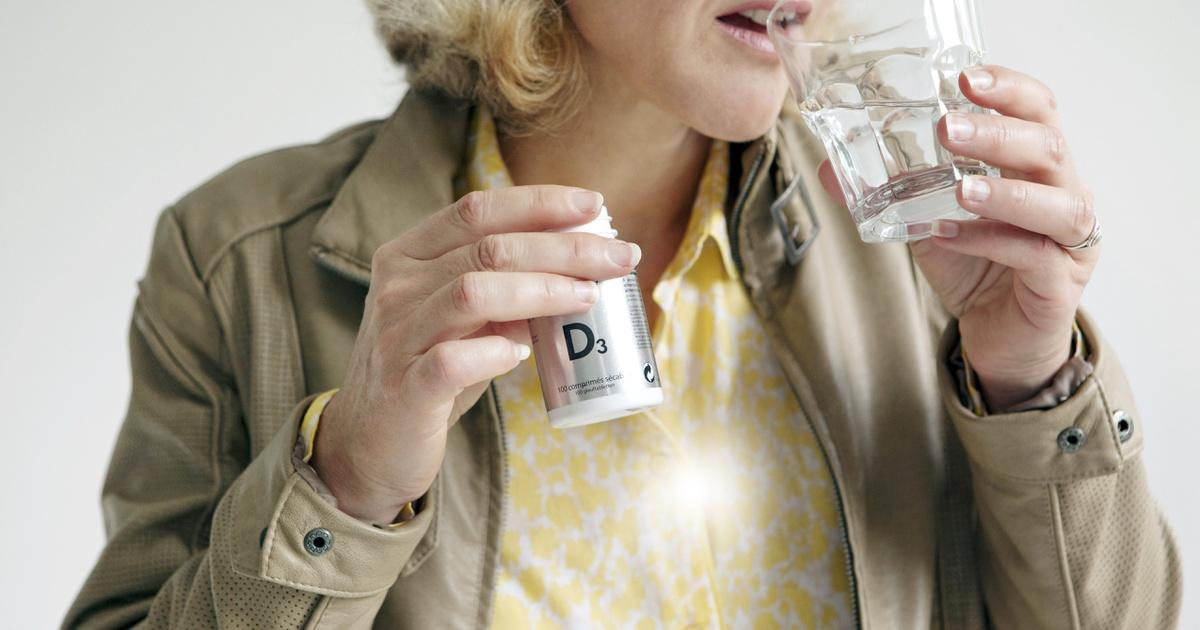 milyen vitaminokat kell bevenni a látáshoz